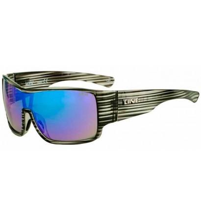 Oculos de sol Liive Hex