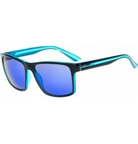 Oculos de sol Liive Kerrbox Revo