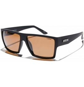 Sonnenbrillen Liive Volt