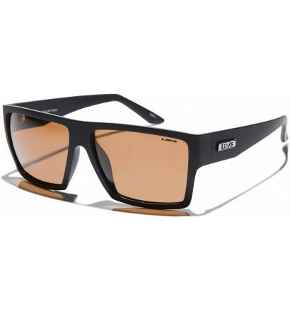 Sunglasses Liive Volt
