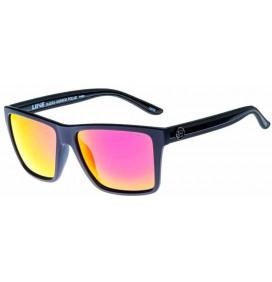 Sonnenbrillen Liive Hazza