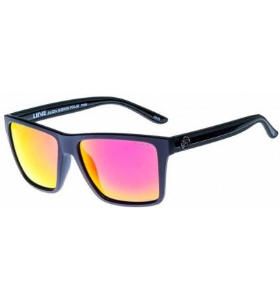 Oculos de sol Liive Hazza