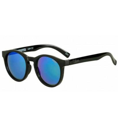 Oculos de sol Liive Six Shooter Revo