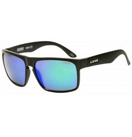 Sunglasses Liive Voyager