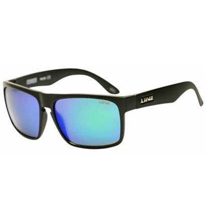 Sunglasses Liive Voyager