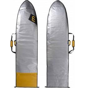 Boardbag van surf MDNS Daybag Hybrid
