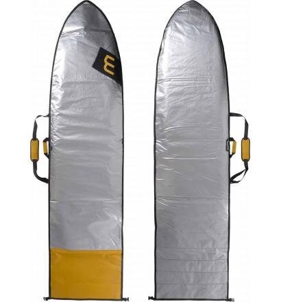 Surfboard cover MDNS Daybag Hybrid