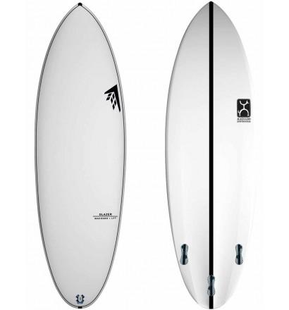 Surfbrett Firewire Glazer LFT