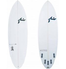 Surfboard Rusty Dwart