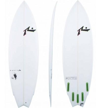 Surfboard Rusty The Hustler