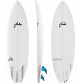 Tavola da surf Rusty Chew Toy 17