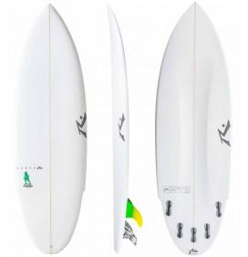 Tabla de surf Rusty Chupacabra