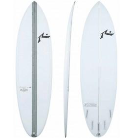 Planche de surf Rusty Chupacabra