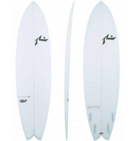 Planche de surf Rusty Moby Fish