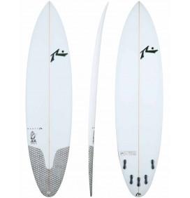 Prancha de surf Rusty Yeti