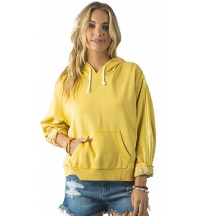 Felpa Rip Curl Sundrenched hoodie