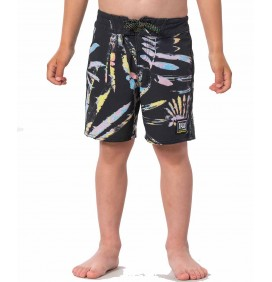 Bañador Rip Curl Mirage Mason Native Groms