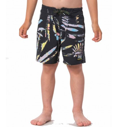 Costume Da Bagno Rip Curl Mirage Mason Native Groms