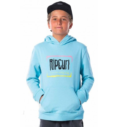 Sweatshirt Rip Curl Native