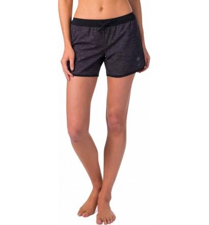 Rip Curl Cocoa Beach II Shorts