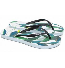 Flip-Flops Von Rip Curl Palm Bay