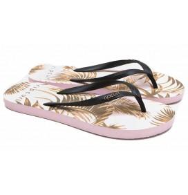 flip-flops Rip Curl Palm Bay