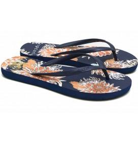 Flip-Flops Von Rip Curl Sun Setters