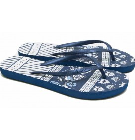 Chanclas Rip Curl Navy Beach