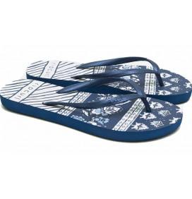 flip-flops Rip Curl Sun Setters