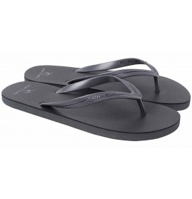 Chanclas Rip Curl MC