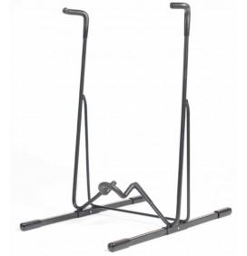 Soporte para tabla de surf Surf Systen Vertical Board Stand