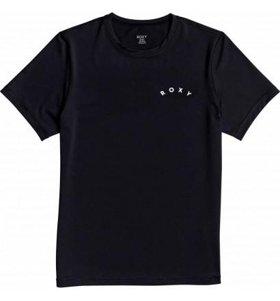 T-shirt UV Roxy Enjoy Waves