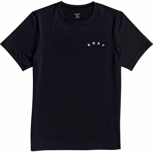 Imagén: UV shirt Roxy Enjoy Waves