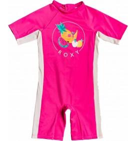 Lycra para niñas Roxy