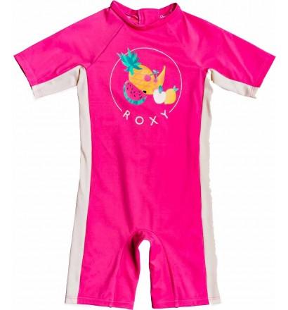 Lycra for girls Roxy