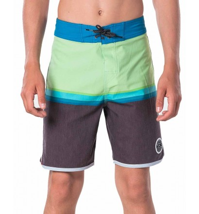 Maillot Rip Curl Mirage Highway 69