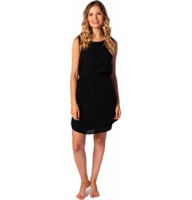 Vestido Rip Curl Sweet Thing