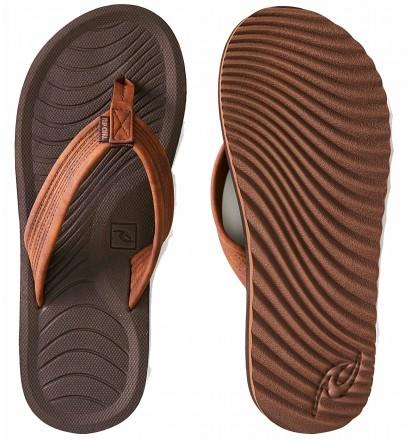flip-flops Rip Curl DBAH