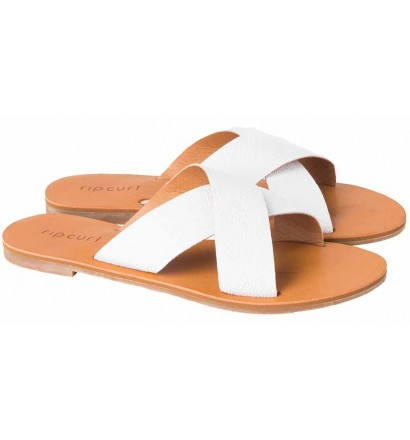 Rip Curl Blueys Sandals