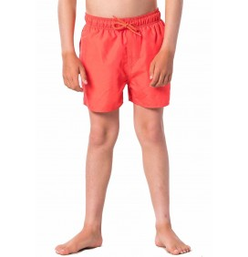 Rip Curl Funny Volley short