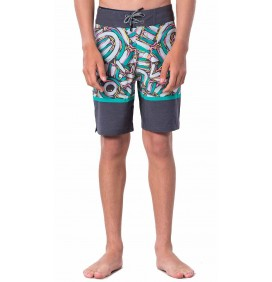 Rip Curl Mirage K-Fish