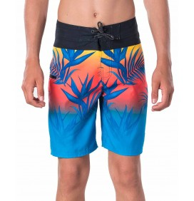 Maillot Rip Curl Crosswave