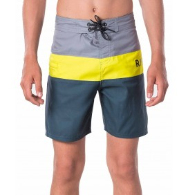 Badehose Rip Curl Undertow