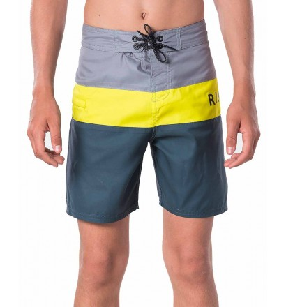 Maillot Rip Curl Undertow