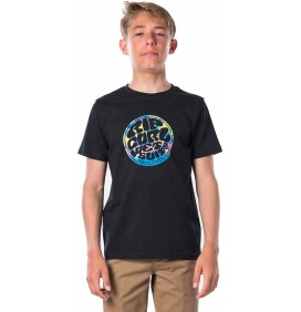 Rip Curl Wetty filter T-Shirt