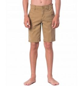 Pantalon corto Rip Curl Travellers