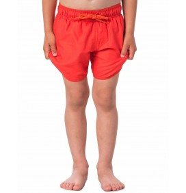 Maillot Rip Curl Classic Volley Groms