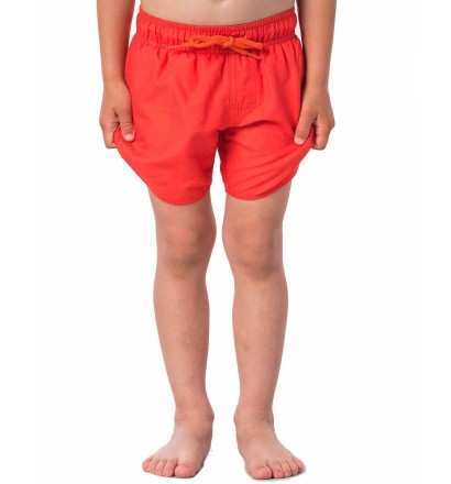 Rip Curl Classic Volley Groms