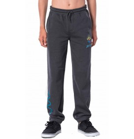 Rip Curl classic straight pant