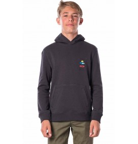 Sweatshirt Rip curl The Search
